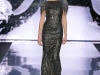 badgley-mischka-fw2012-show-13