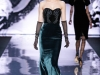 badgley-mischka-fw2012-show-27
