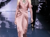 badgley-mischka-fw2012-show-39
