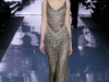 badgley-mischka-fw2012-show-40