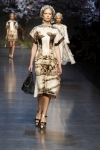 dolce-and-gabbana-spring-2014-collection-1-333x500