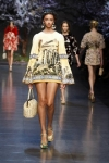 dolce-and-gabbana-spring-2014-collection-10-333x500_0