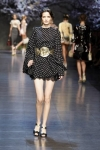 dolce-and-gabbana-spring-2014-collection-13-333x500