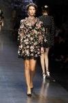 dolce-and-gabbana-spring-2014-collection-14-333x500_0
