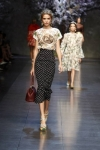 dolce-and-gabbana-spring-2014-collection-15-333x500_0