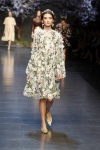 dolce-and-gabbana-spring-2014-collection-16-333x500_0