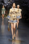 dolce-and-gabbana-spring-2014-collection-19-333x500_0