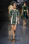 dolce-and-gabbana-spring-2014-collection-21-333x500_0