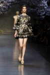 dolce-and-gabbana-spring-2014-collection-23-333x500_0