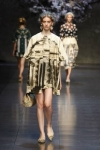 dolce-and-gabbana-spring-2014-collection-24-333x500_0