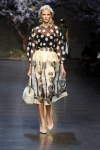 dolce-and-gabbana-spring-2014-collection-25-333x500_0
