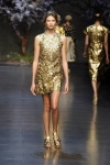 dolce-and-gabbana-spring-2014-collection-28-333x500_0