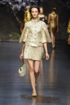 dolce-and-gabbana-spring-2014-collection-31-333x500_0