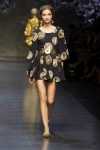 dolce-and-gabbana-spring-2014-collection-32-333x500_0