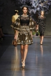 dolce-and-gabbana-spring-2014-collection-34-333x500_0