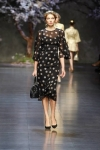 dolce-and-gabbana-spring-2014-collection-35-333x500_0