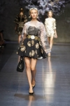 dolce-and-gabbana-spring-2014-collection-37-333x500_0