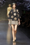 dolce-and-gabbana-spring-2014-collection-39-333x500_0