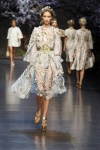 dolce-and-gabbana-spring-2014-collection-4-333x500_0