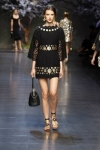 dolce-and-gabbana-spring-2014-collection-41-333x500_0