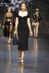dolce-and-gabbana-spring-2014-collection-43-333x500_0
