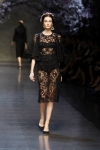 dolce-and-gabbana-spring-2014-collection-51-333x500_0