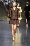 dolce-and-gabbana-spring-2014-collection-53-333x500_0