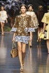 dolce-and-gabbana-spring-2014-collection-55-333x500