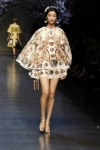 dolce-and-gabbana-spring-2014-collection-57-333x500_0