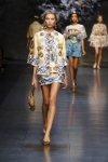 dolce-and-gabbana-spring-2014-collection-58-333x500_0