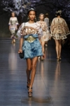 dolce-and-gabbana-spring-2014-collection-59-333x500_0