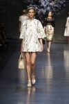 dolce-and-gabbana-spring-2014-collection-6-333x500_0