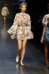 dolce-and-gabbana-spring-2014-collection-60-333x500_0