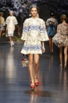dolce-and-gabbana-spring-2014-collection-63-333x500