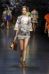 dolce-and-gabbana-spring-2014-collection-67-333x500