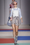 marc-by-marc-jacobs-spring-2013-10-333x500