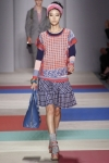 marc-by-marc-jacobs-spring-2013-11-333x500