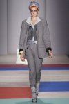 marc-by-marc-jacobs-spring-2013-13-333x500