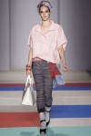 marc-by-marc-jacobs-spring-2013-14-333x500