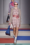marc-by-marc-jacobs-spring-2013-16-333x500