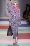 marc-by-marc-jacobs-spring-2013-17-333x500
