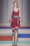 marc-by-marc-jacobs-spring-2013-19-333x500