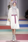 marc-by-marc-jacobs-spring-2013-20-333x500