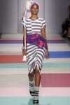 marc-by-marc-jacobs-spring-2013-22-333x500