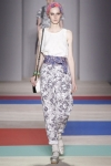 marc-by-marc-jacobs-spring-2013-23-333x500