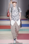 marc-by-marc-jacobs-spring-2013-24-333x500