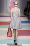 marc-by-marc-jacobs-spring-2013-25-333x500