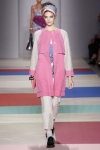 marc-by-marc-jacobs-spring-2013-26-333x500