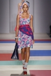 marc-by-marc-jacobs-spring-2013-27-333x500