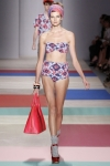 marc-by-marc-jacobs-spring-2013-28-333x500